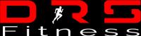 Personal Trainer Demo Website Take Pre Paid Bookings by Siteseller.net